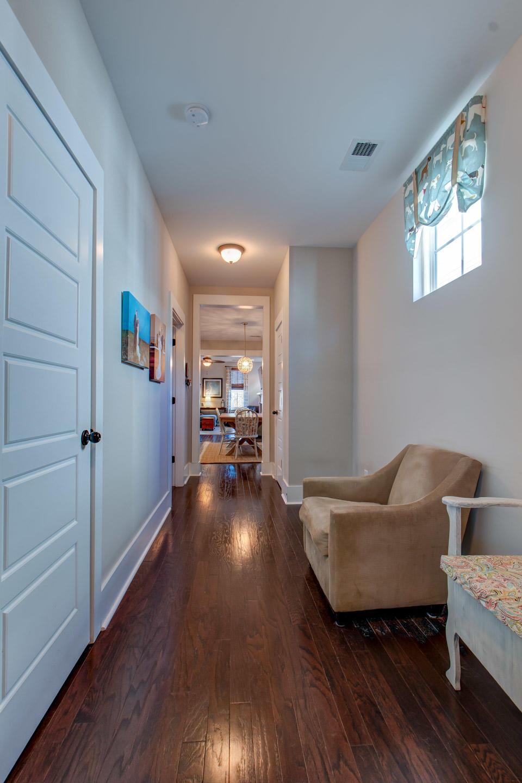 Carolina Park Homes For Sale - 1538 Watt Pond, Mount Pleasant, SC - 54