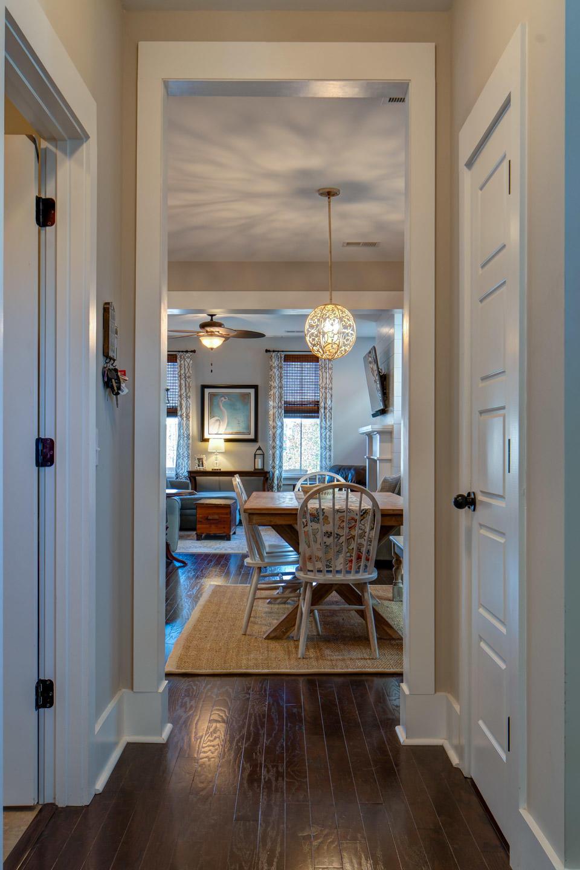 Carolina Park Homes For Sale - 1538 Watt Pond, Mount Pleasant, SC - 52
