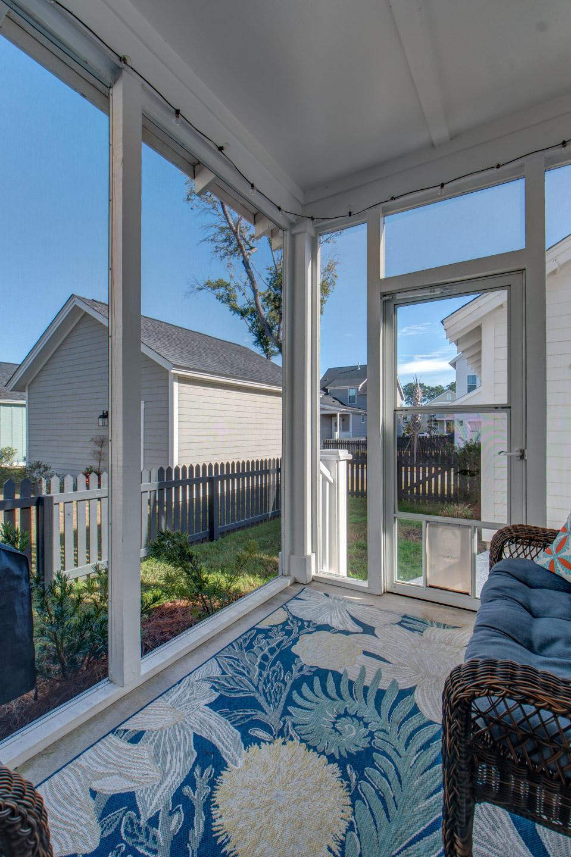Carolina Park Homes For Sale - 1538 Watt Pond, Mount Pleasant, SC - 13