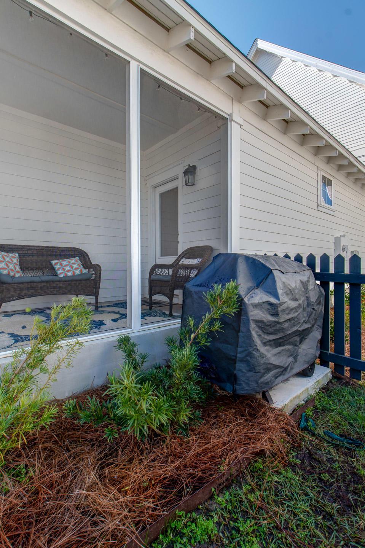 Carolina Park Homes For Sale - 1538 Watt Pond, Mount Pleasant, SC - 11
