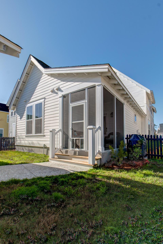 Carolina Park Homes For Sale - 1538 Watt Pond, Mount Pleasant, SC - 10