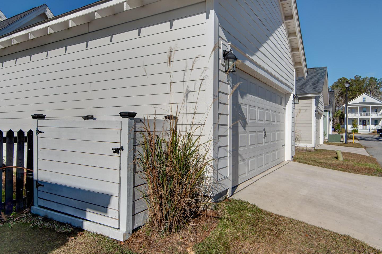 Carolina Park Homes For Sale - 1538 Watt Pond, Mount Pleasant, SC - 7