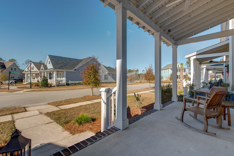 Carolina Park Homes For Sale - 1538 Watt Pond, Mount Pleasant, SC - 35