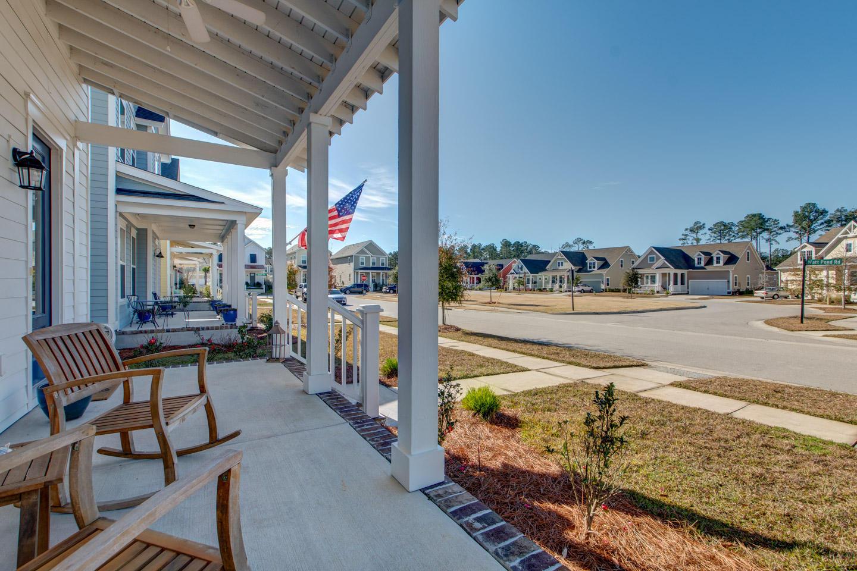 Carolina Park Homes For Sale - 1538 Watt Pond, Mount Pleasant, SC - 36