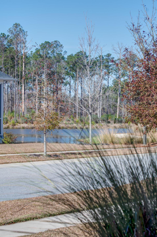 Carolina Park Homes For Sale - 1538 Watt Pond, Mount Pleasant, SC - 30