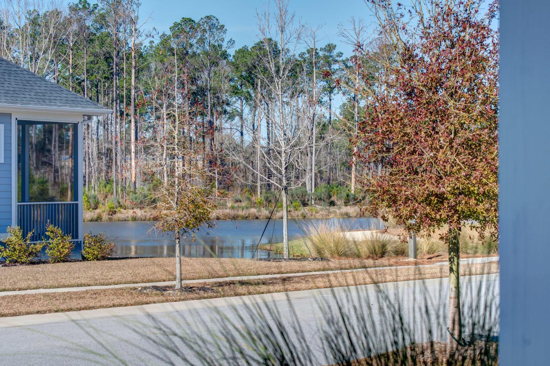 Carolina Park Homes For Sale - 1538 Watt Pond, Mount Pleasant, SC - 33