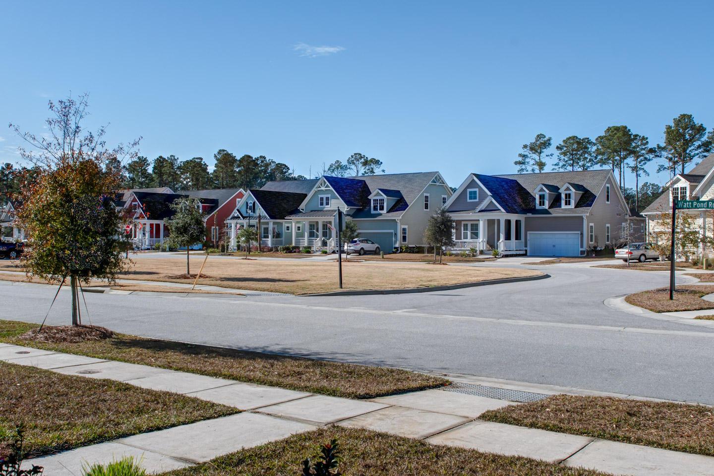 Carolina Park Homes For Sale - 1538 Watt Pond, Mount Pleasant, SC - 31