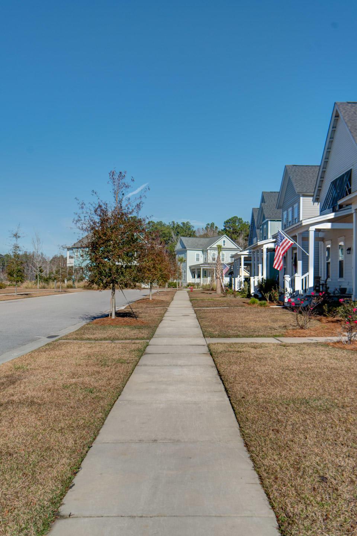 Carolina Park Homes For Sale - 1538 Watt Pond, Mount Pleasant, SC - 6