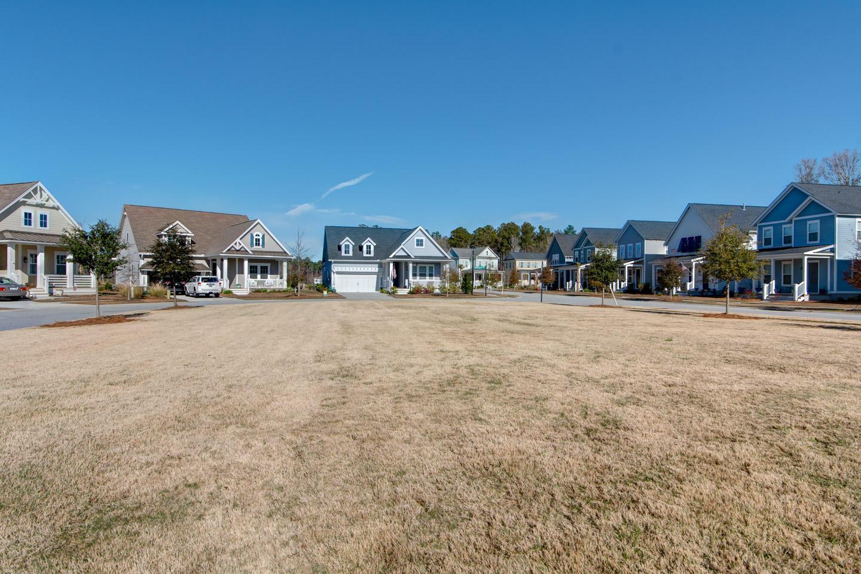 Carolina Park Homes For Sale - 1538 Watt Pond, Mount Pleasant, SC - 2