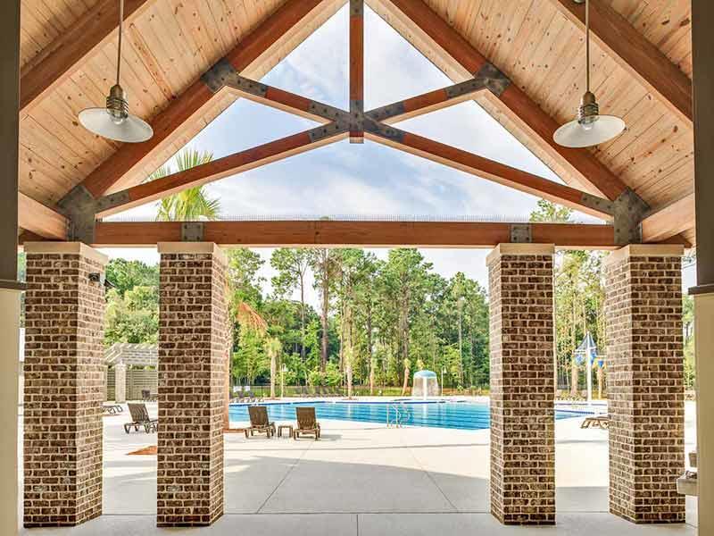Carolina Park Homes For Sale - 1538 Watt Pond, Mount Pleasant, SC - 72