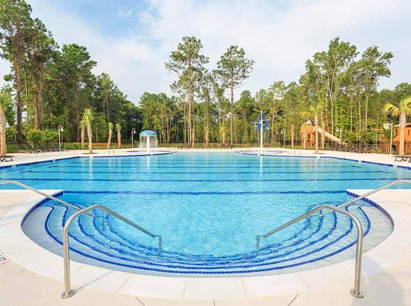 Carolina Park Homes For Sale - 1538 Watt Pond, Mount Pleasant, SC - 74