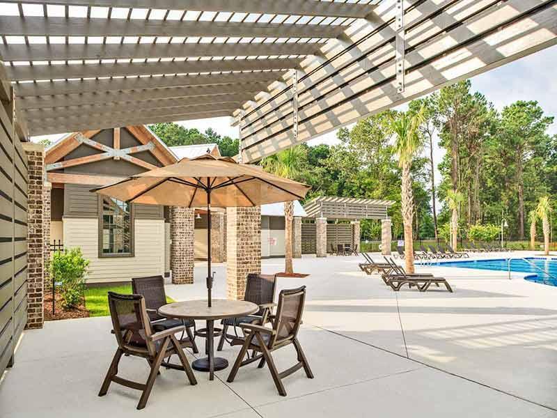 Carolina Park Homes For Sale - 1538 Watt Pond, Mount Pleasant, SC - 75