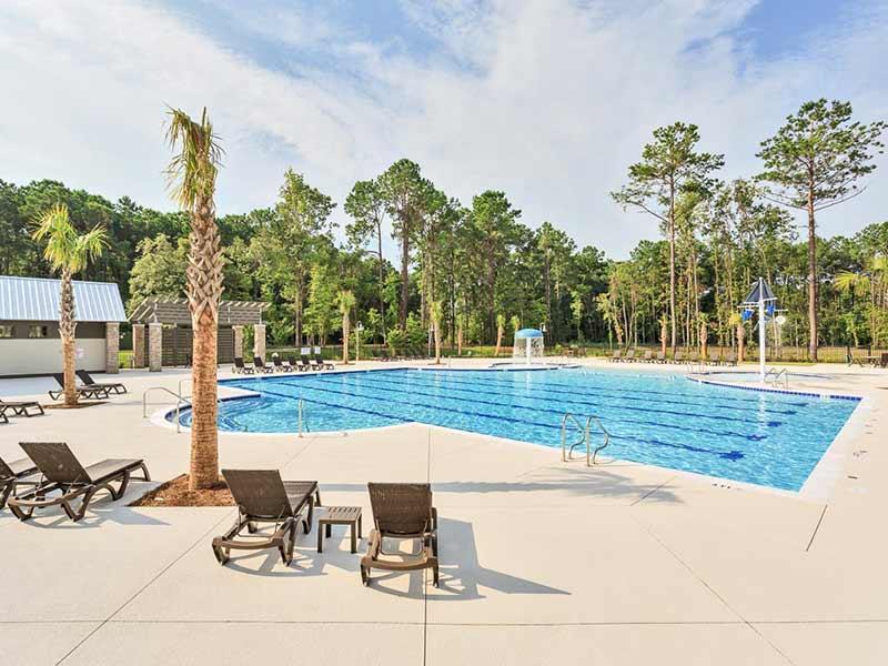 Carolina Park Homes For Sale - 1538 Watt Pond, Mount Pleasant, SC - 78