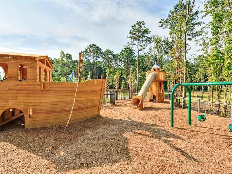Carolina Park Homes For Sale - 1538 Watt Pond, Mount Pleasant, SC - 83