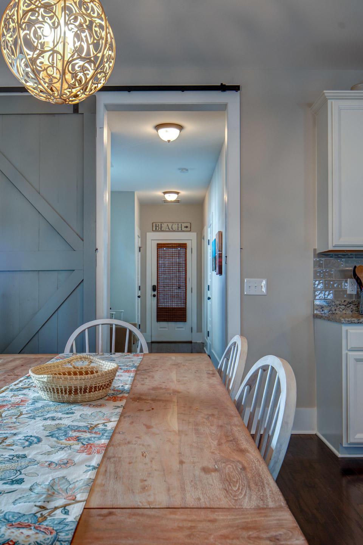 Carolina Park Homes For Sale - 1538 Watt Pond, Mount Pleasant, SC - 61
