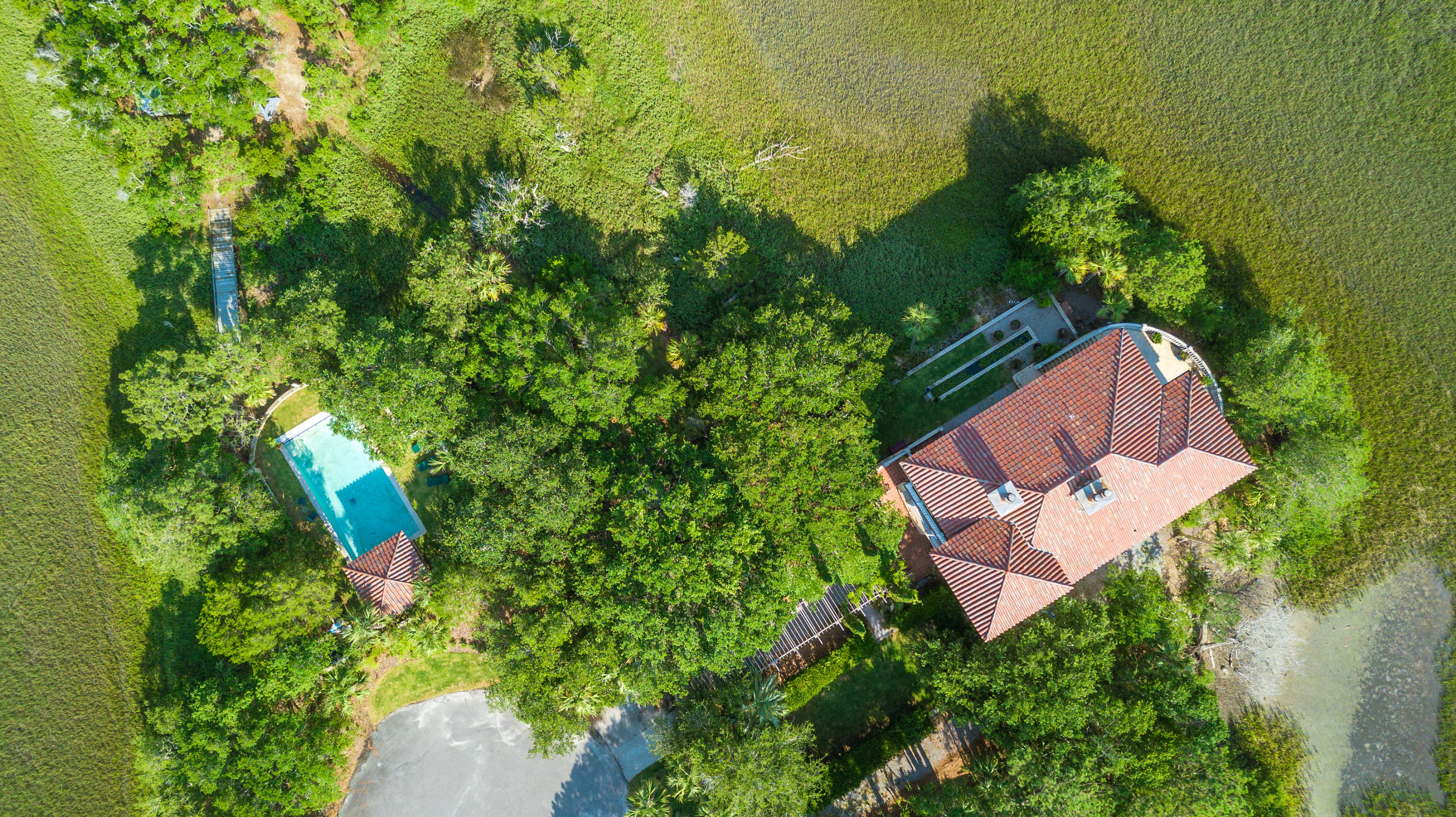 Wild Dunes Homes For Sale - 24 Seagrass, Isle of Palms, SC - 33