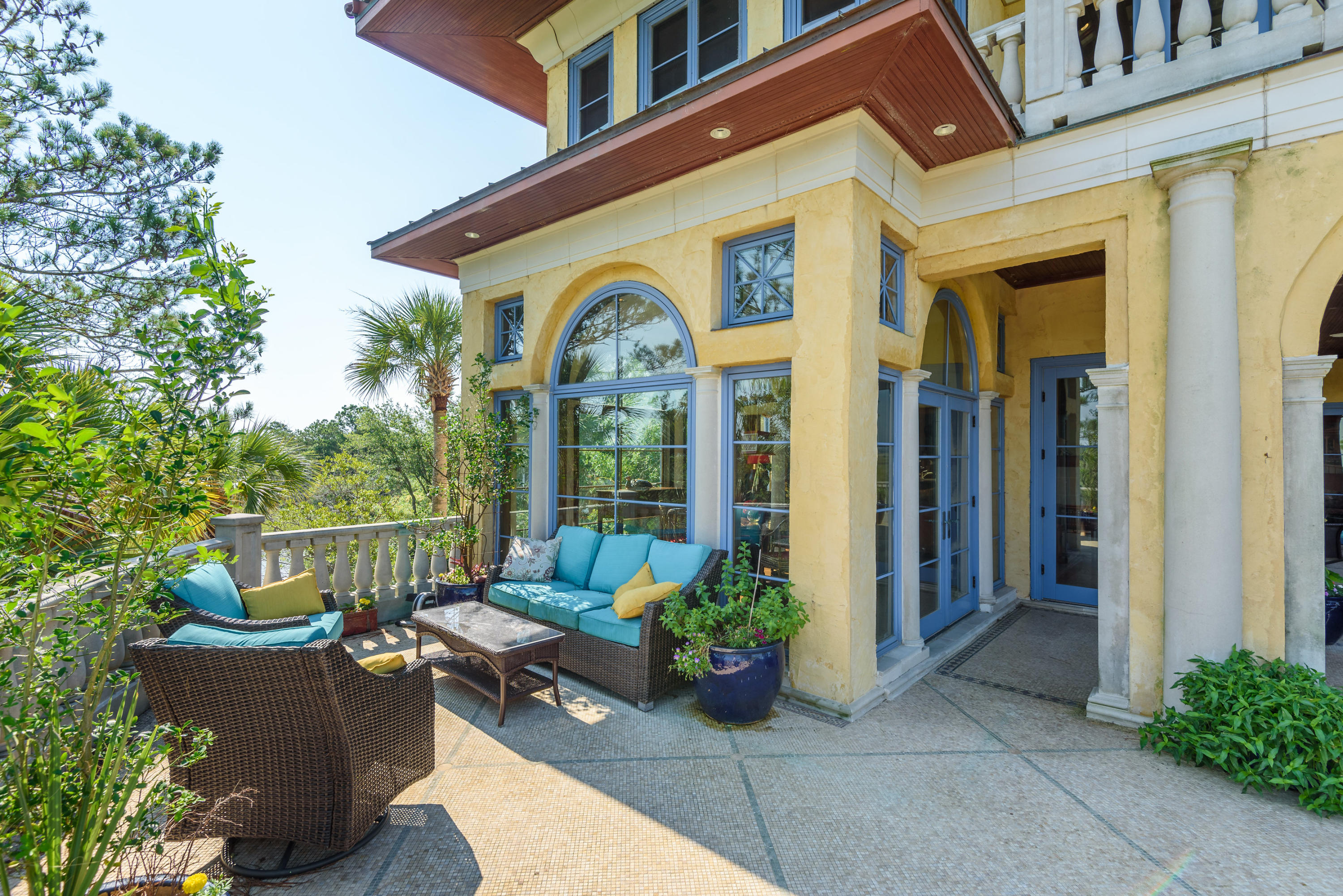 Wild Dunes Homes For Sale - 24 Seagrass, Isle of Palms, SC - 2