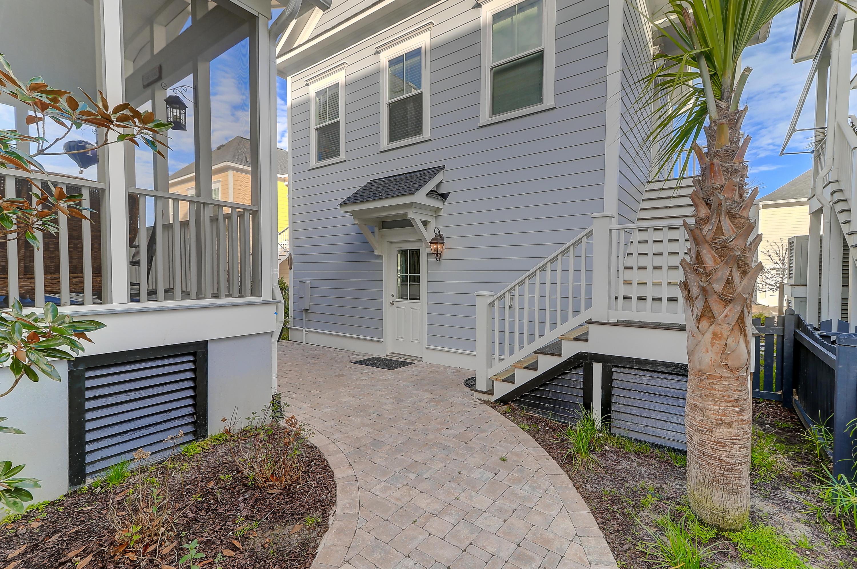Daniel Island Homes For Sale - 1526 Willtown, Daniel Island, SC - 41