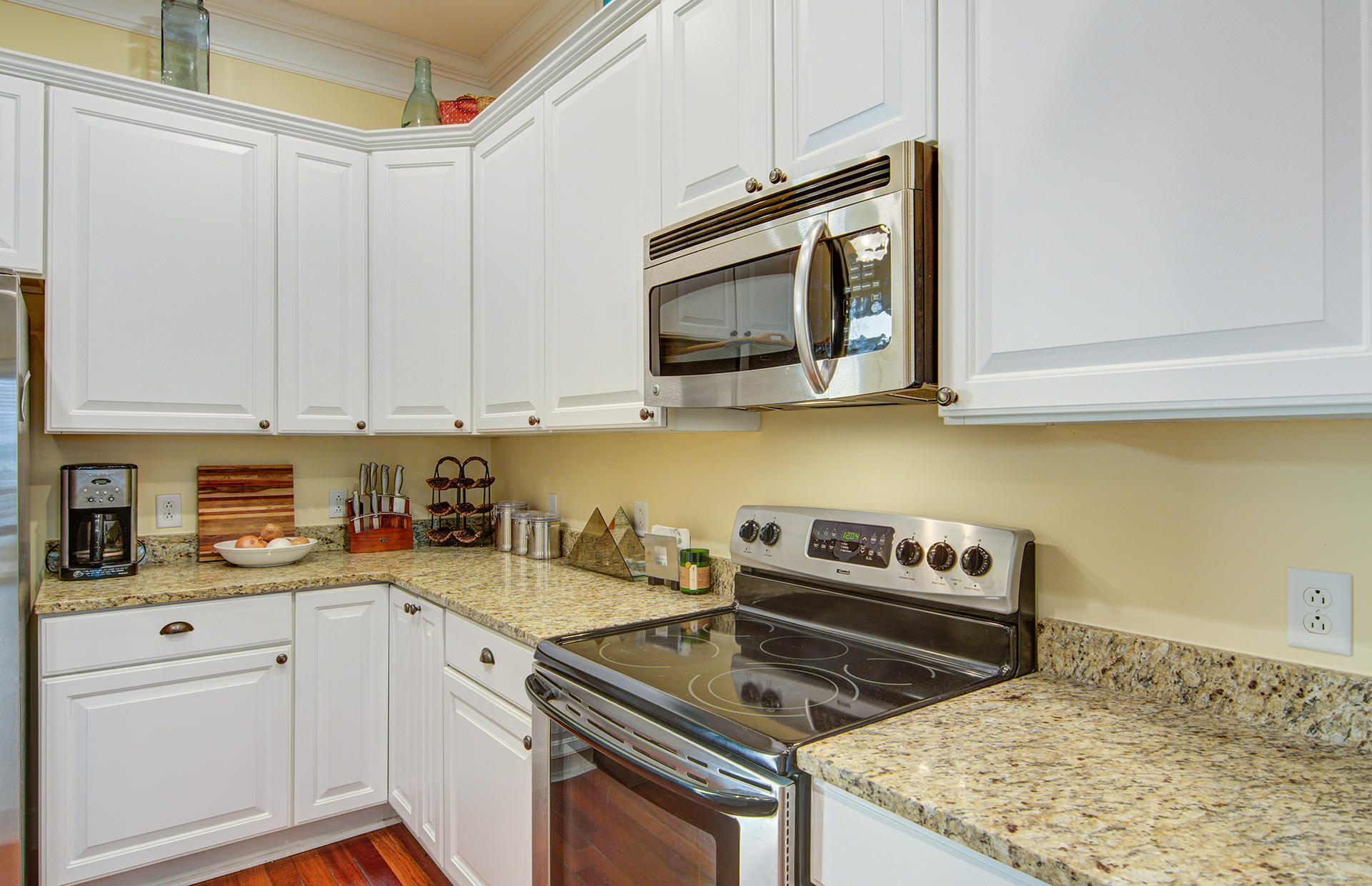 Back Bay at Folly Homes For Sale - 204 Michigan, Folly Beach, SC - 6