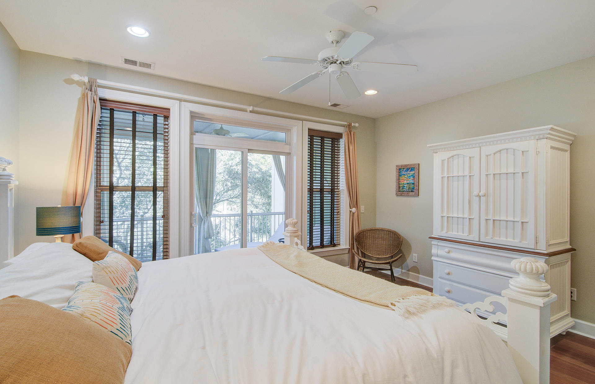 Back Bay at Folly Homes For Sale - 204 Michigan, Folly Beach, SC - 15