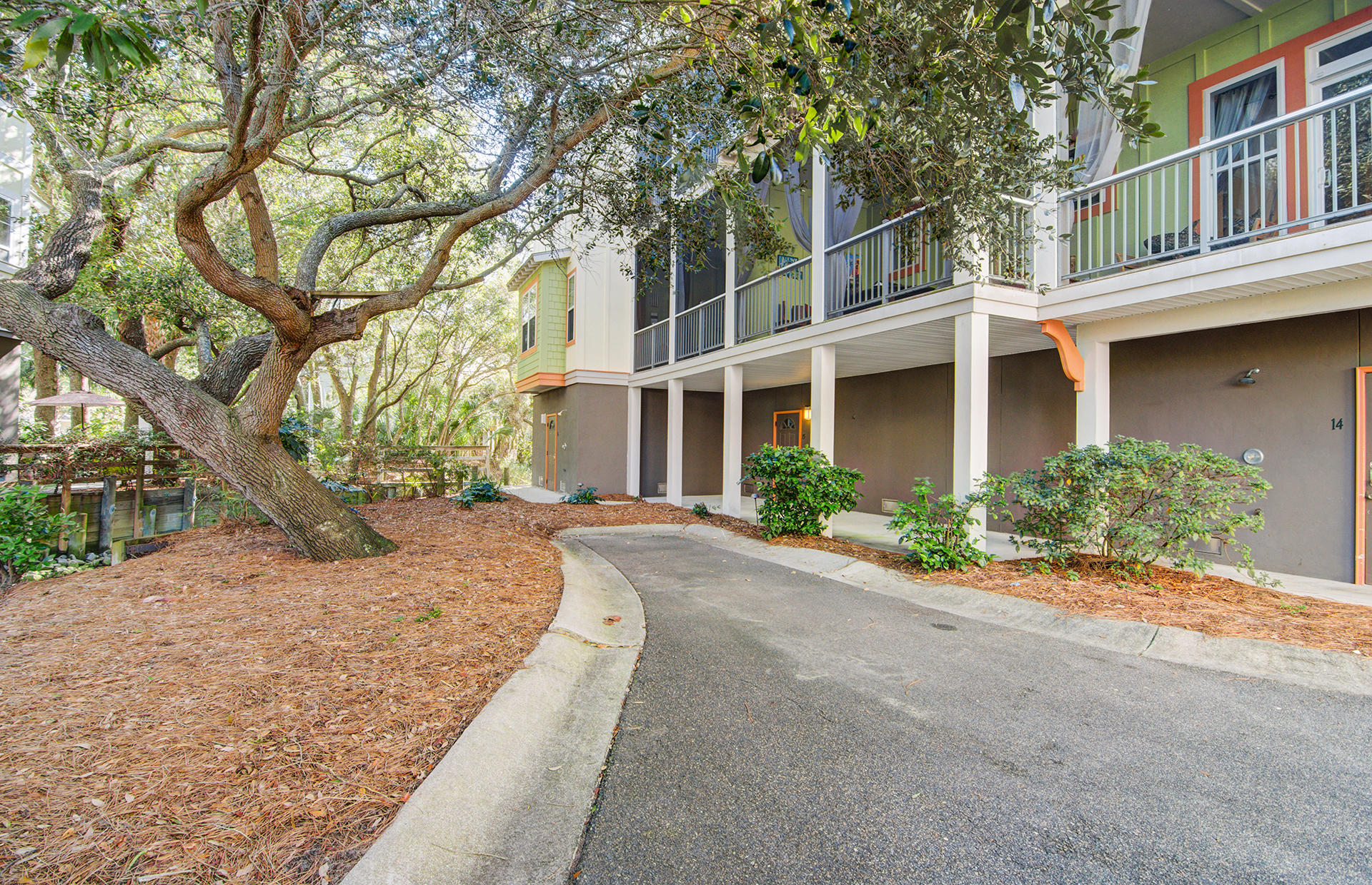 Back Bay at Folly Homes For Sale - 204 Michigan, Folly Beach, SC - 28