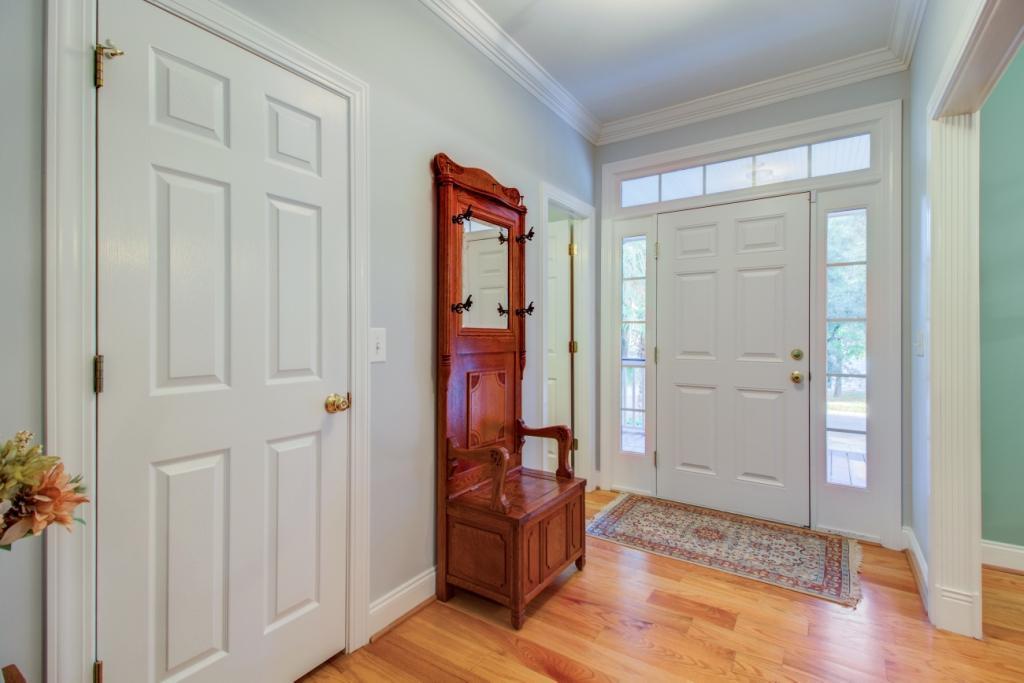 Back Bay Village Homes For Sale - 249 Indigo Bay, Mount Pleasant, SC - 4