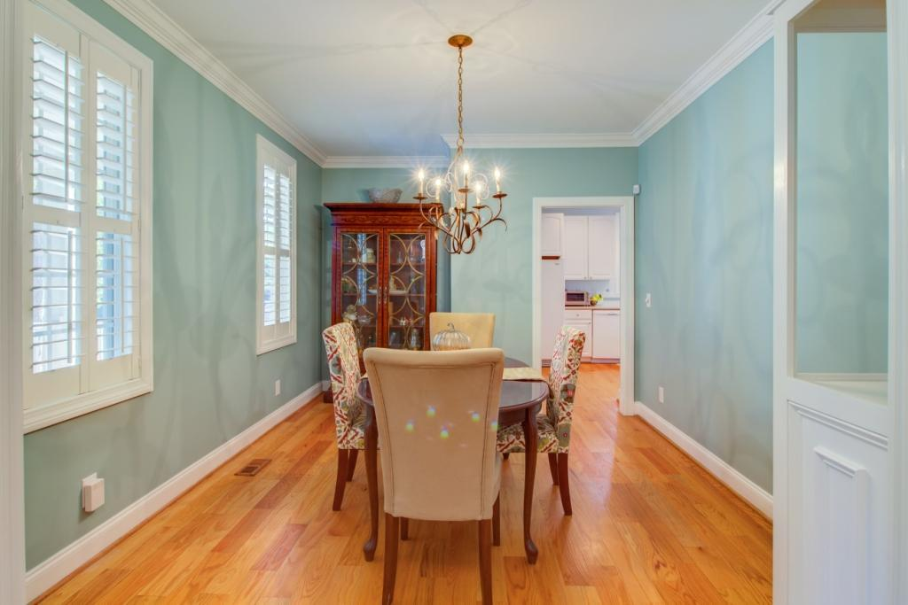 Back Bay Village Homes For Sale - 249 Indigo Bay, Mount Pleasant, SC - 13