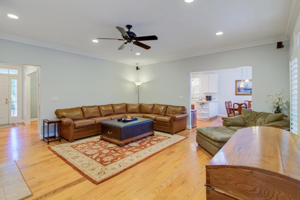 Back Bay Village Homes For Sale - 249 Indigo Bay, Mount Pleasant, SC - 9