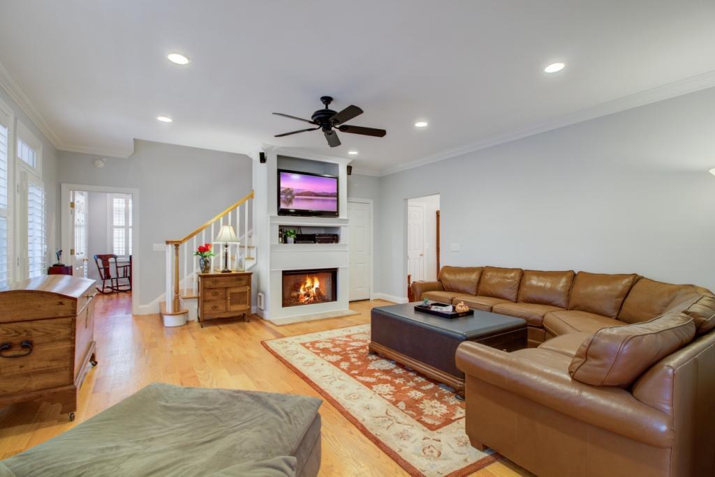 Back Bay Village Homes For Sale - 249 Indigo Bay, Mount Pleasant, SC - 10