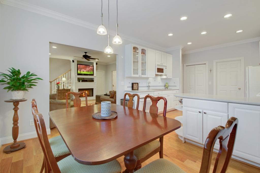 Back Bay Village Homes For Sale - 249 Indigo Bay, Mount Pleasant, SC - 8