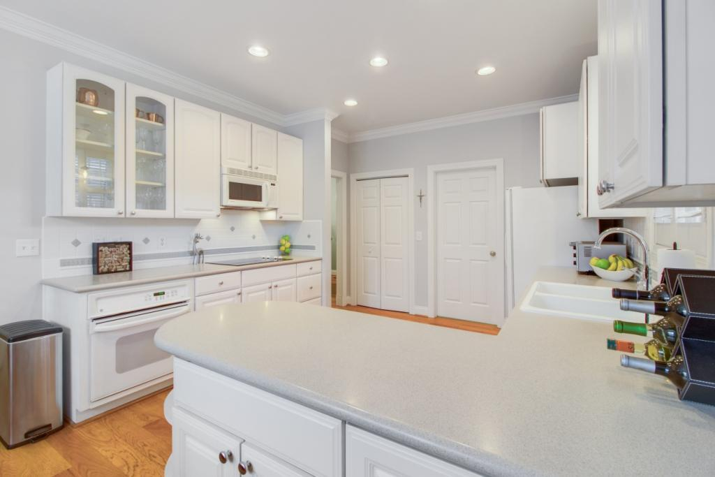 Back Bay Village Homes For Sale - 249 Indigo Bay, Mount Pleasant, SC - 5