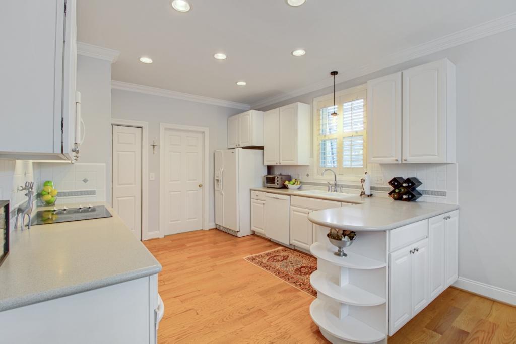 Back Bay Village Homes For Sale - 249 Indigo Bay, Mount Pleasant, SC - 6
