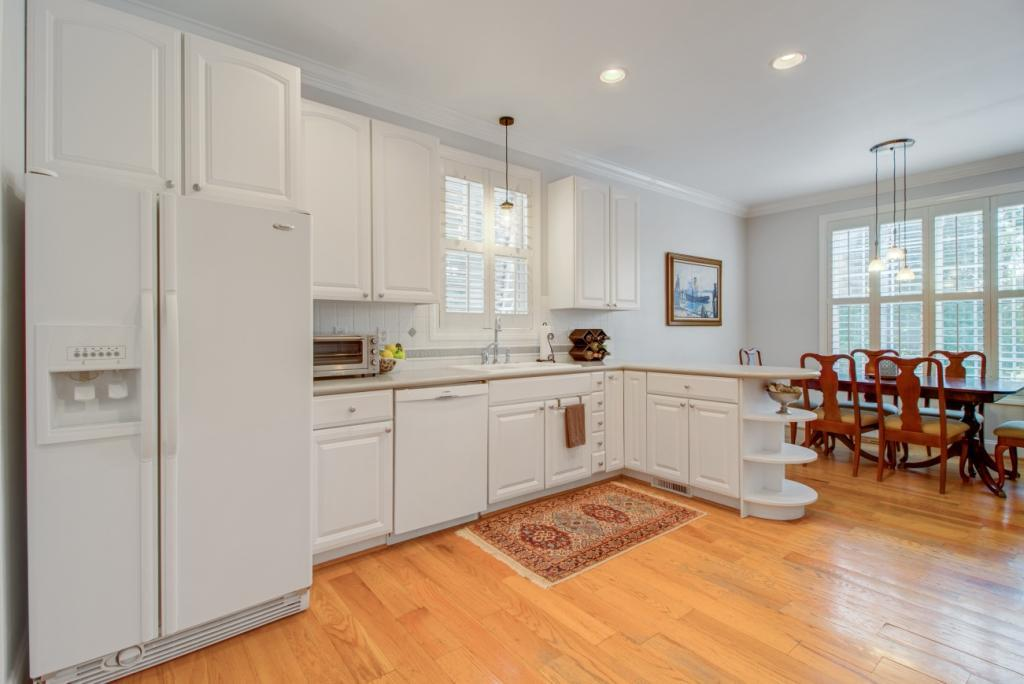 Back Bay Village Homes For Sale - 249 Indigo Bay, Mount Pleasant, SC - 7