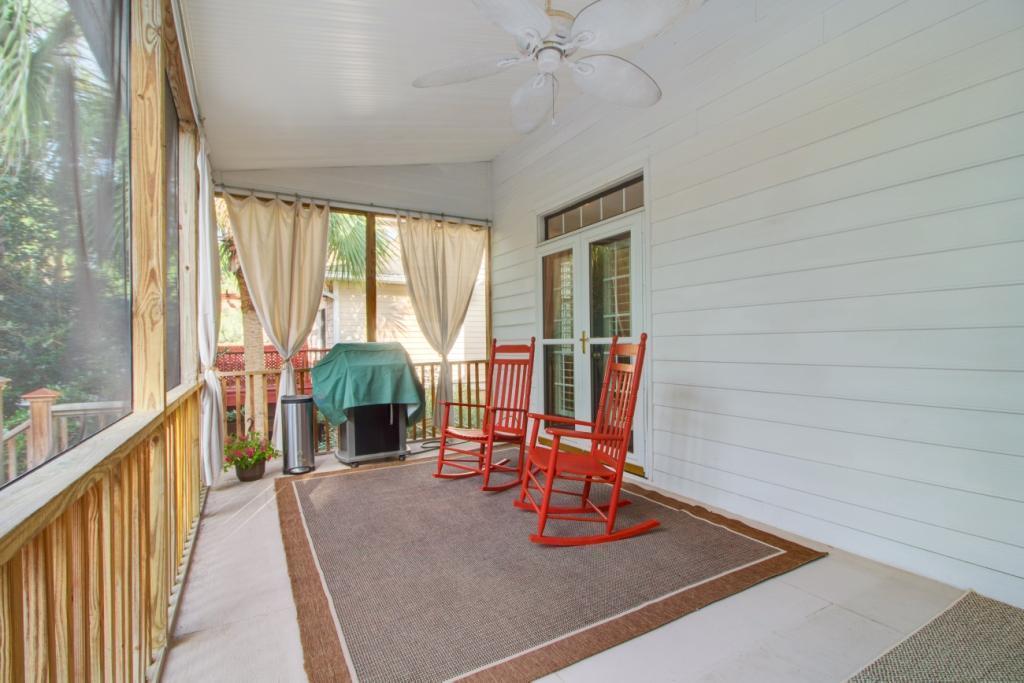 Back Bay Village Homes For Sale - 249 Indigo Bay, Mount Pleasant, SC - 19
