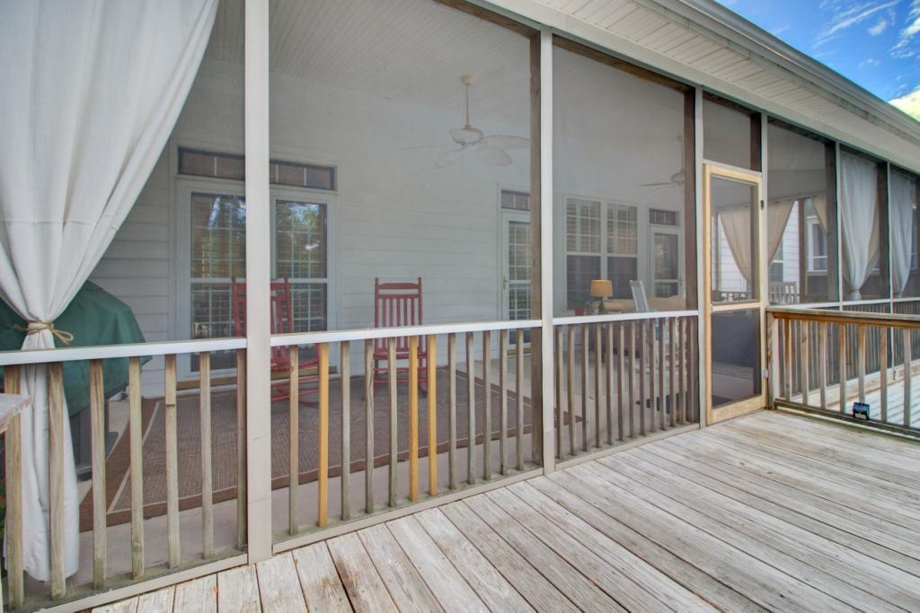Back Bay Village Homes For Sale - 249 Indigo Bay, Mount Pleasant, SC - 20