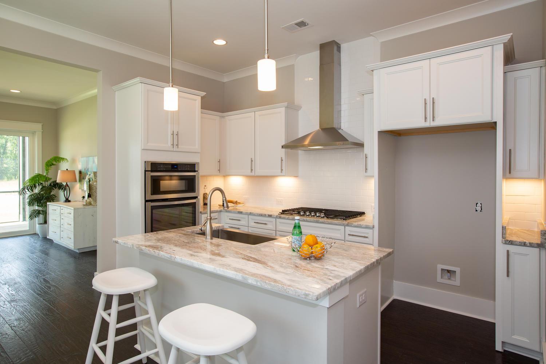Dunes West Homes For Sale - 2904 Eddy, Mount Pleasant, SC - 5