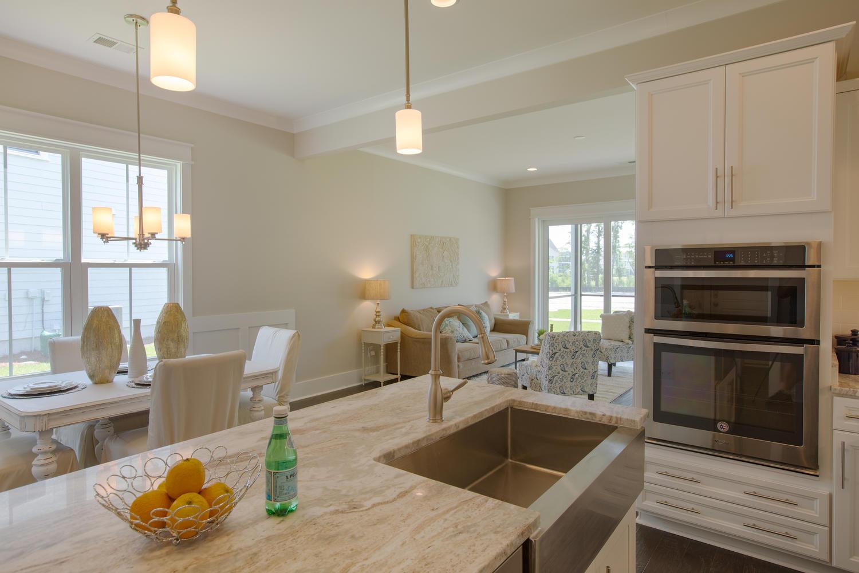 Dunes West Homes For Sale - 2904 Eddy, Mount Pleasant, SC - 1