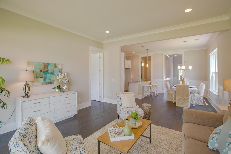 Dunes West Homes For Sale - 2904 Eddy, Mount Pleasant, SC - 0