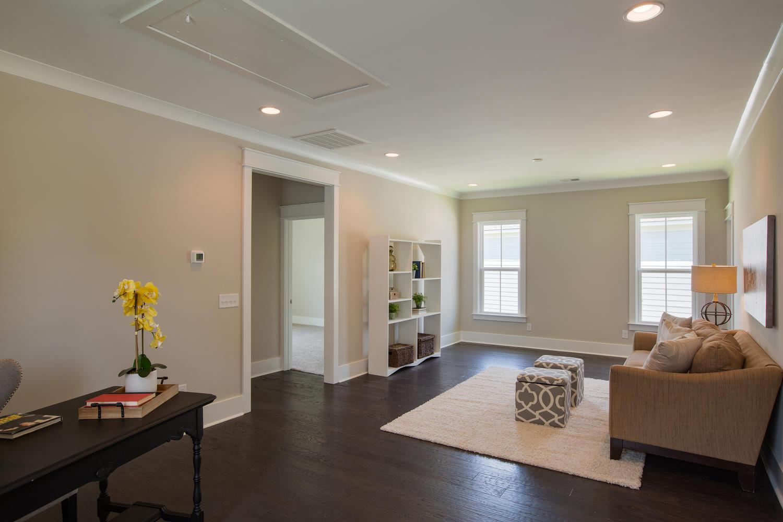 Dunes West Homes For Sale - 2904 Eddy, Mount Pleasant, SC - 6
