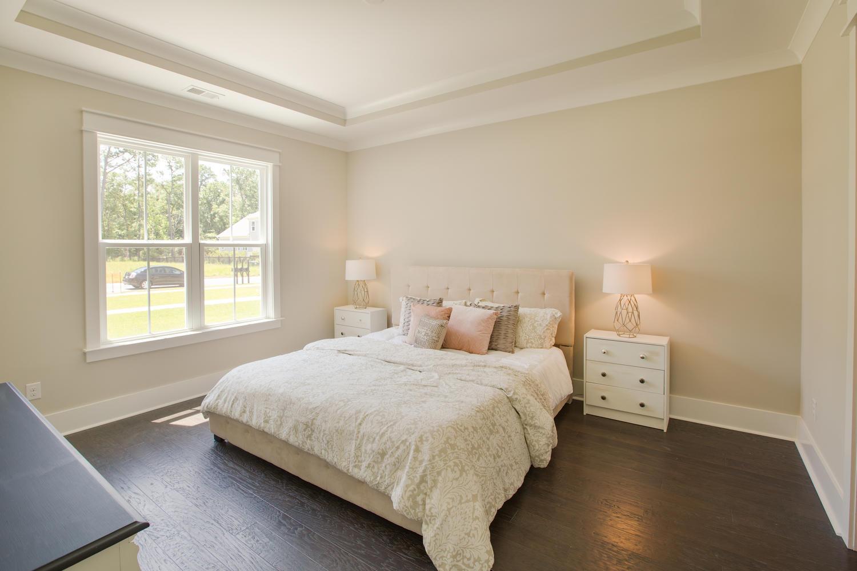 Dunes West Homes For Sale - 2904 Eddy, Mount Pleasant, SC - 8