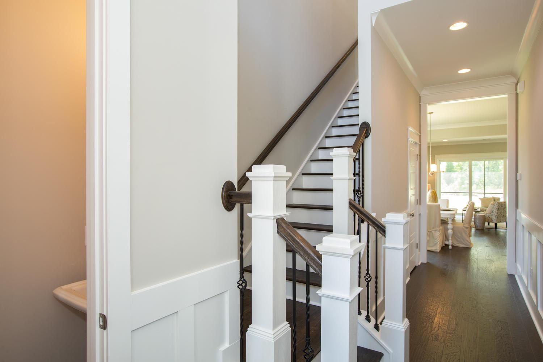 Dunes West Homes For Sale - 2904 Eddy, Mount Pleasant, SC - 10