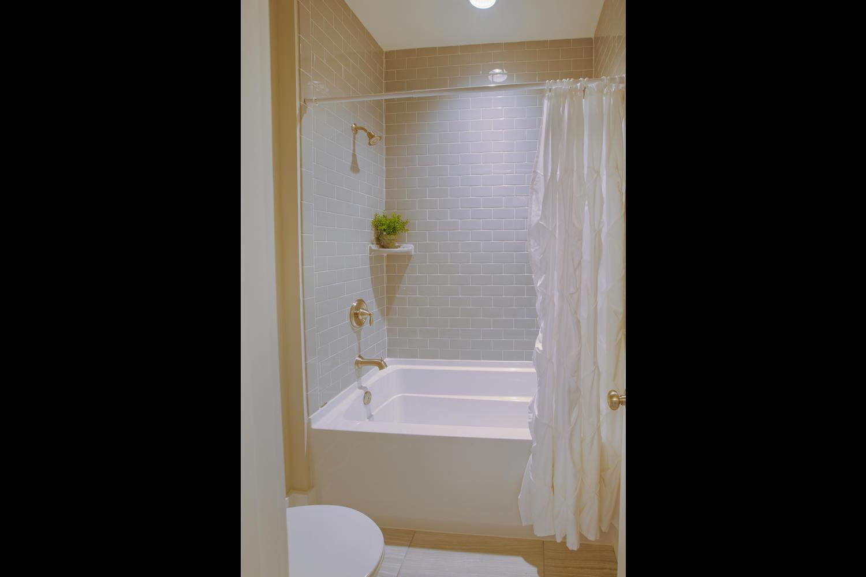 Dunes West Homes For Sale - 2904 Eddy, Mount Pleasant, SC - 11