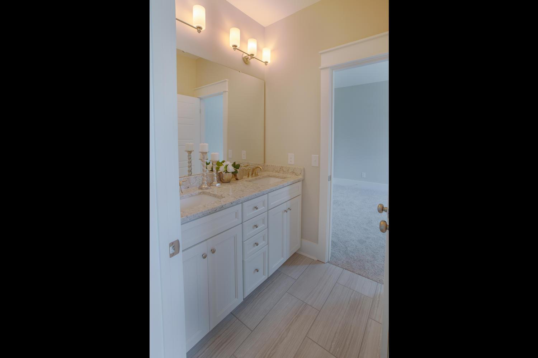 Dunes West Homes For Sale - 2904 Eddy, Mount Pleasant, SC - 12