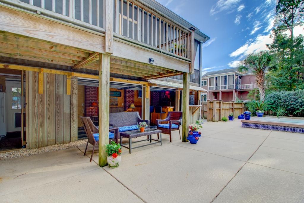 Back Bay Village Homes For Sale - 249 Indigo Bay, Mount Pleasant, SC - 35