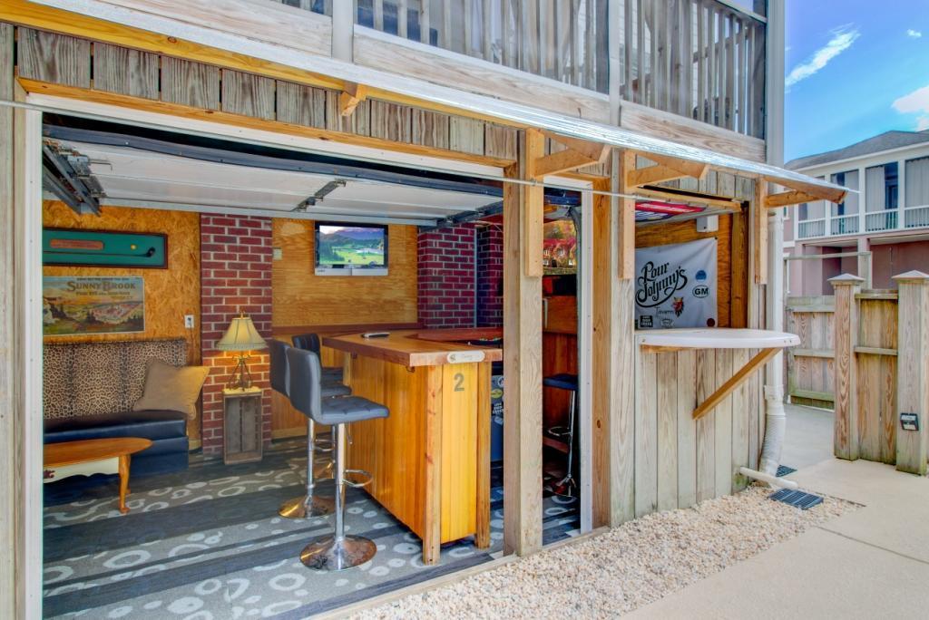 Back Bay Village Homes For Sale - 249 Indigo Bay, Mount Pleasant, SC - 34