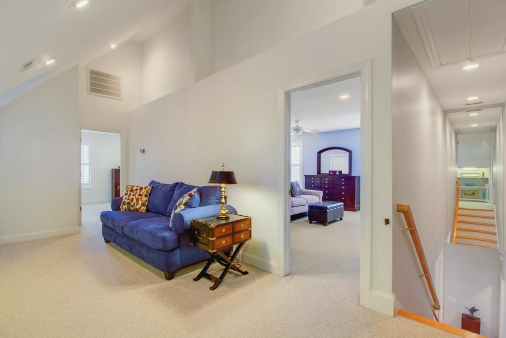 Back Bay Village Homes For Sale - 249 Indigo Bay, Mount Pleasant, SC - 21