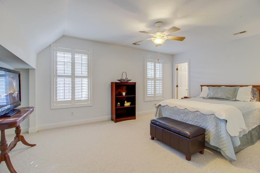 Back Bay Village Homes For Sale - 249 Indigo Bay, Mount Pleasant, SC - 27
