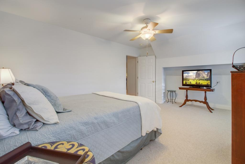 Back Bay Village Homes For Sale - 249 Indigo Bay, Mount Pleasant, SC - 28