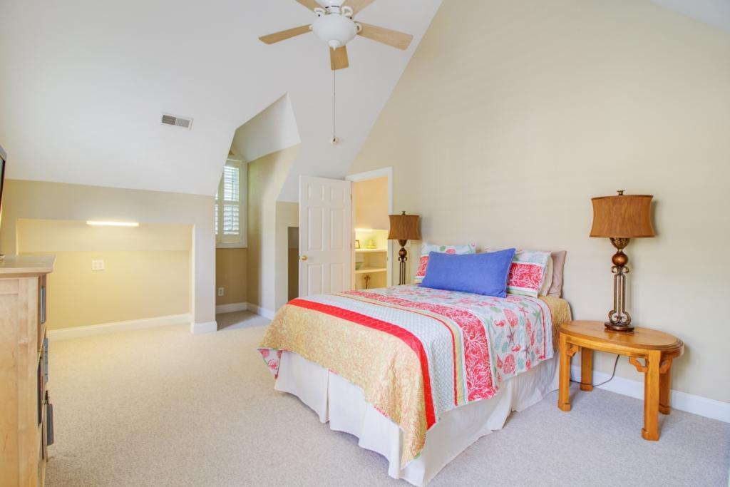 Back Bay Village Homes For Sale - 249 Indigo Bay, Mount Pleasant, SC - 31