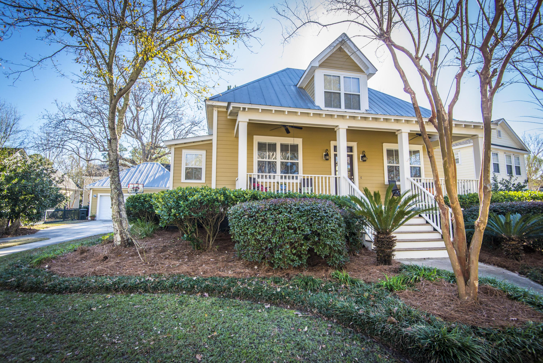 4025 Crown Pointe Street Charleston $512,000.00